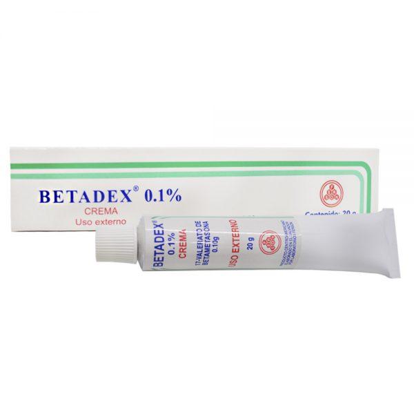 BETADEX