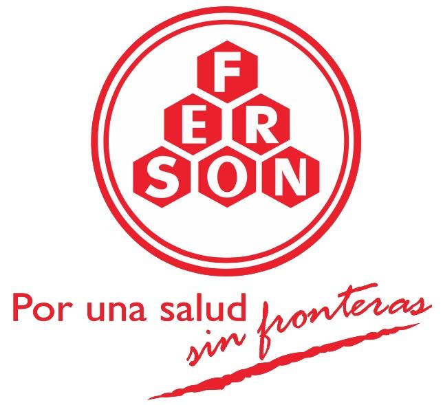 Laboratorios Ferson